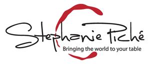 Stephanie Piche