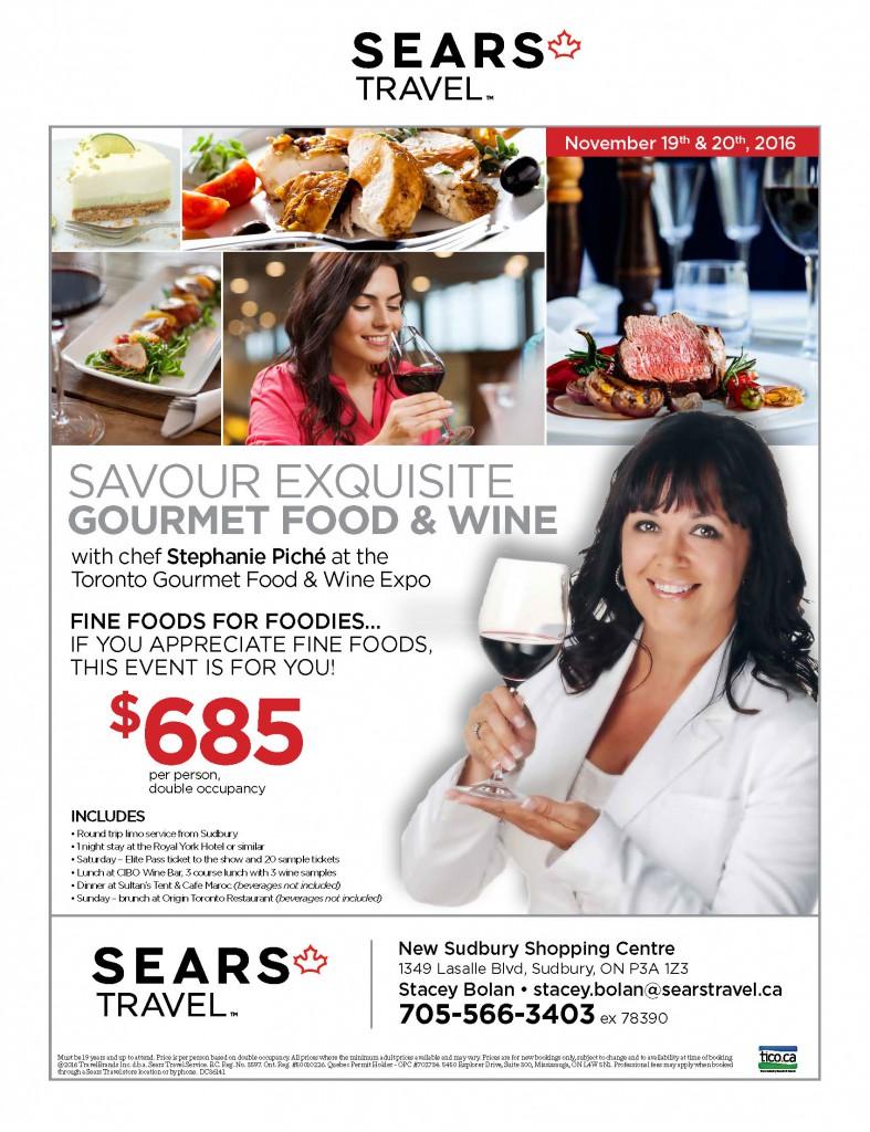 36141-sears-gourmet-food-wine-expo-10