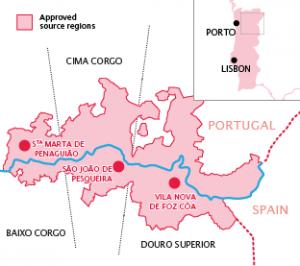 port_map_01