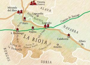 rioja-map-2009