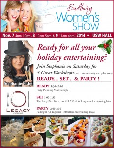 rsz_stephanie_piche_legacy_catering_high_res