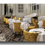 spa_france_versailles_spa_guerlain_hotel_trianon_palace_versailles_6