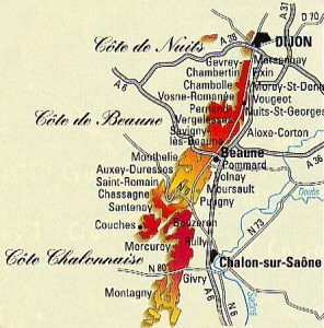 winesite_map_Burgundy