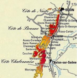 winesite_map_Burgundy