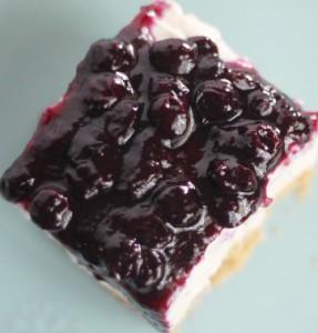 blueberrysquare