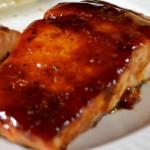 miso_salmon