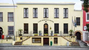 Cape_Heritage_Hotel-Cape_Town-Exterior_view-2-518255